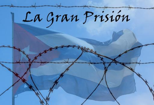 La Gran Prisión