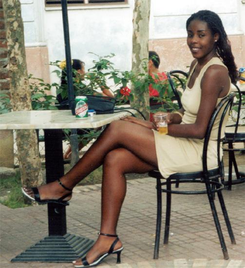 Bienvenid@ a mi blog sobre Cuba