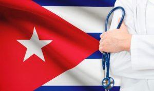 Lee más sobre el artículo El Coronavirus ya está en Cuba