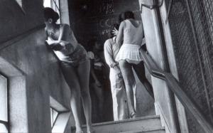 Lee más sobre el artículo La prostitución en Cuba y el coronavirus.