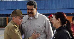 Ariel Ruiz Urquiola goes on hunger strike with UN Human Rights Office.