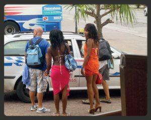Precauciones para viajar a Cuba por los turistas que visitan la isla.