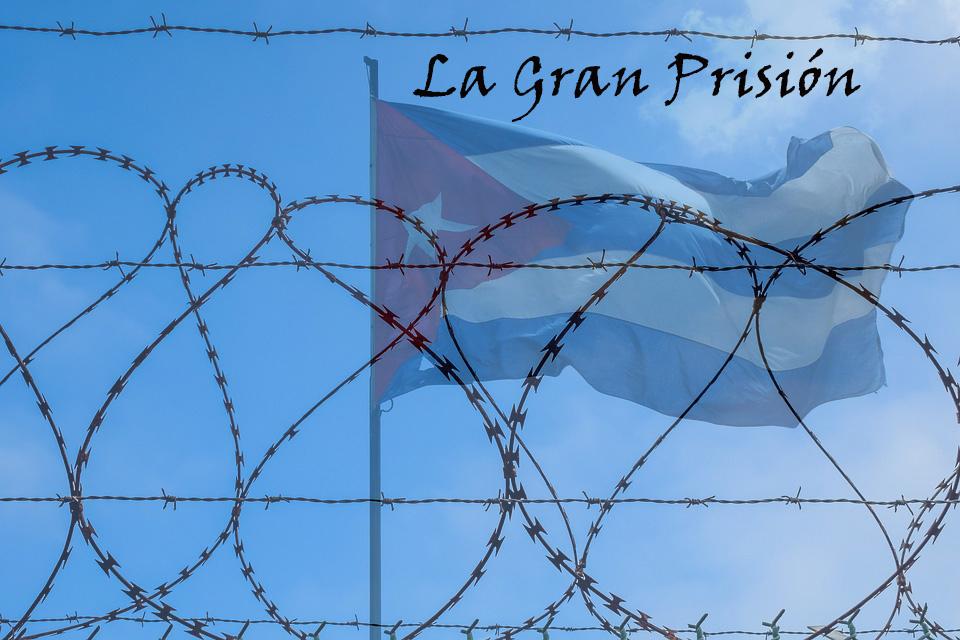 En este momento estás viendo Cuba, el tercer país con menos libertad económica del mundo.