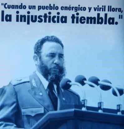 Incumplimientos del Procedimiento Penal en Cuba