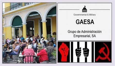 El grave error de las remesas a Cuba