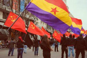 Lee más sobre el artículo Cuba y España. Lo que nos depara el comunismo y la renta mínima vital.
