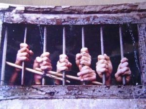 Tortura y Muerte en las prisiones de Cuba. 1ª parte.
