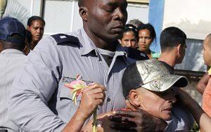Lee más sobre el artículo La represión se endurece en Cuba.