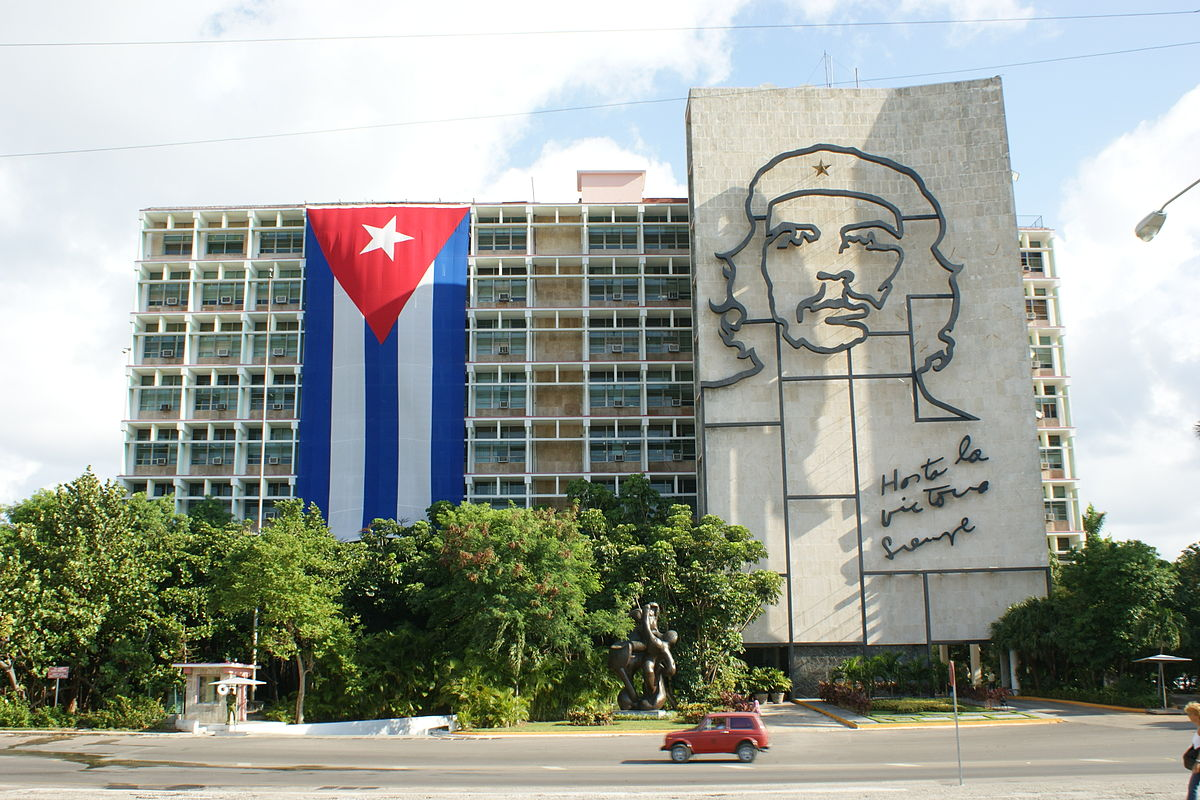 Misiones médicas de Cuba encubren falsos pacientes y destrucción de medicamentos.