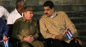 Lee más sobre el artículo El gobierno de Cuba rechazó 116 recomendaciones de Naciones Unidas.
