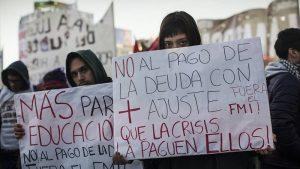 Cuba engaña de nuevo a España y no paga su deuda.