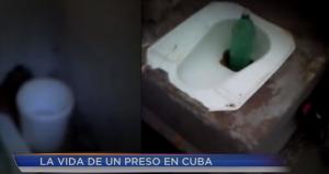 Lee más sobre el artículo Prisiones cubanas. K8 o donde se perdió la llave. Parte 2.