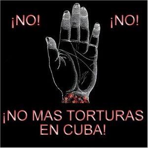 Lee más sobre el artículo Muere un venezolano preso en Cuba por falta de asistencia médica.