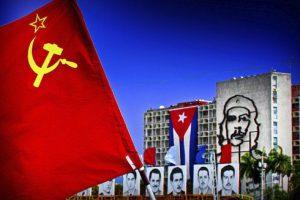 Cuba intenta solucionar el hambre en la isla mediante medidas maoístas.