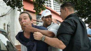 Lee más sobre el artículo Cuba. El miedo que sacude la dictadura.