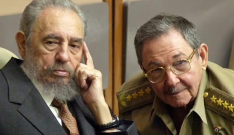 Lee más sobre el artículo Llegó la hora de viajar a Cuba 2021.