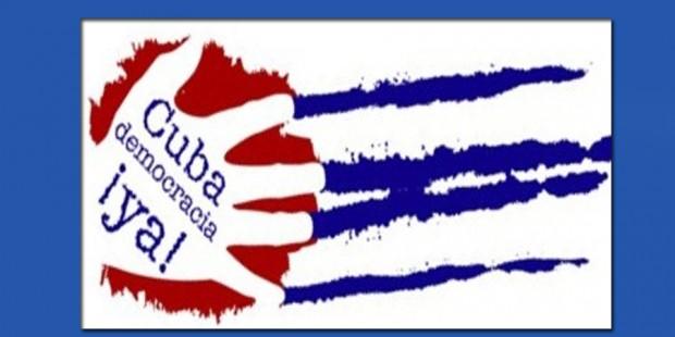 Cuba es una democracia. El embajador de la UE en Cuba afirma que Cuba no es una dictadura.