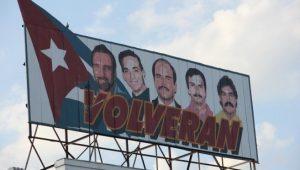 Lee más sobre el artículo El gobierno comunista de España y la red de espionaje cubano.
