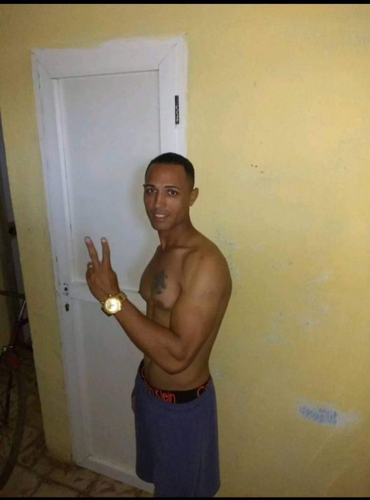 torturas en prisiones cubanas