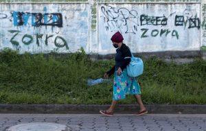 Lee más sobre el artículo Machismo en Cuba en el día internacional de la mujer.