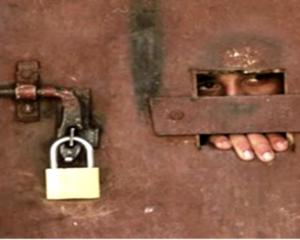 Torturas en prisiones cubanas. El pan nuestro de cada día en Cuba.