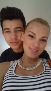 Súplica de una madre al gobierno cubano por su hijo en prisión.