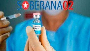 Lee más sobre el artículo El fracaso de las vacunas COVID en Cuba.