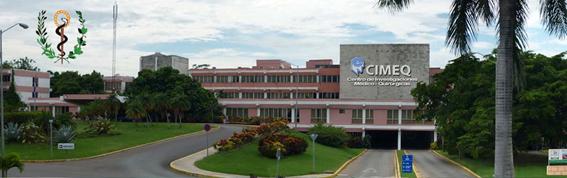 atención médica de calidad menos para cubanos