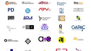 Lee más sobre el artículo 44 ONGs y medios independientes sobre la represión en Cuba.