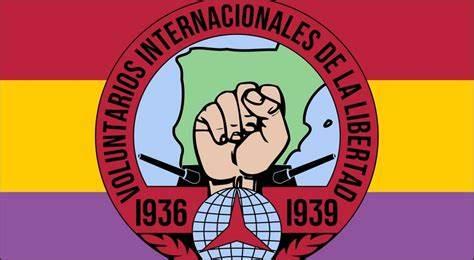 Lee más sobre el artículo Un ejército para el pueblo de Cuba.