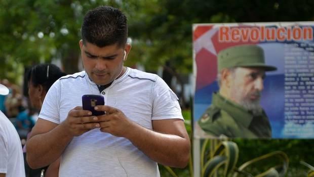 Lee más sobre el artículo Decreto Ley 35: Cuba, la Corea del Norte del Caribe.